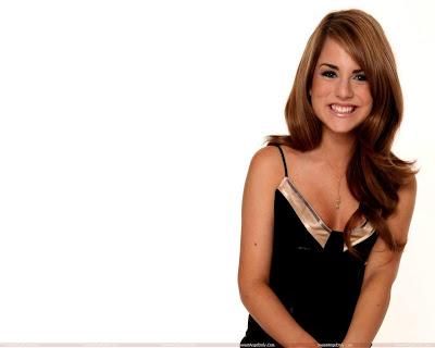 actress_joanna_levesque_hot_wallpapers_in_bikini_fun_hungama-forsweetangels.blogspot.com