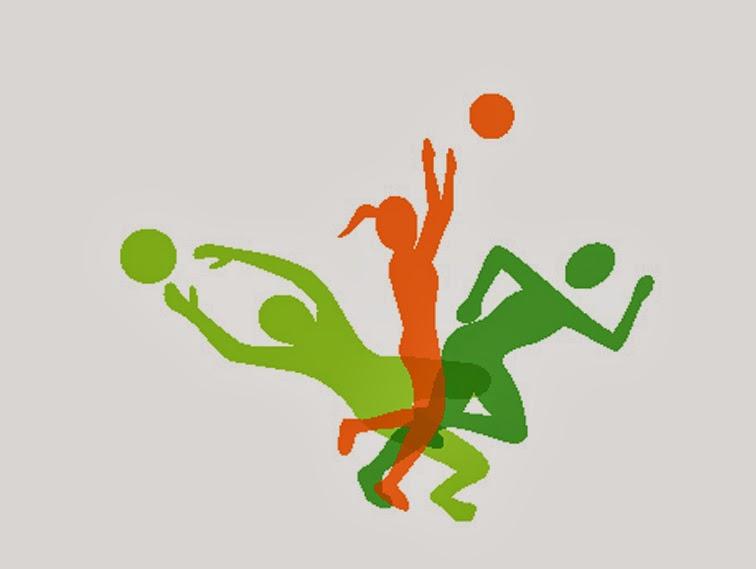 Consulta Pública: Ordenanza Sobre Becas Por Mérito Deportivo