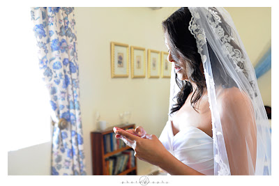 DK Photography AA4 Anne-Marie & Alexander's Wedding in Riverside Estates in Hout Bay  Cape Town Wedding photographer