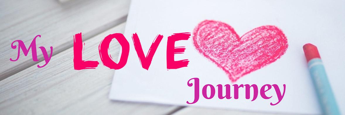My Love Journey
