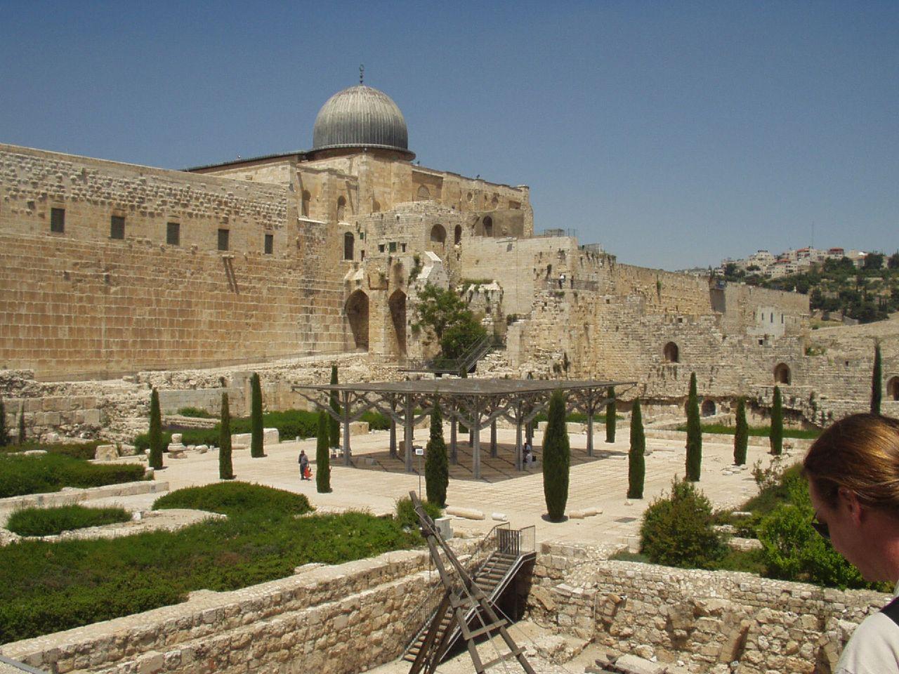 http://2.bp.blogspot.com/-0zfZcdrFrPM/TxcthrnLXgI/AAAAAAAAATg/O00SmgN6Pao/s1600/Jerusalem-10204.jpg