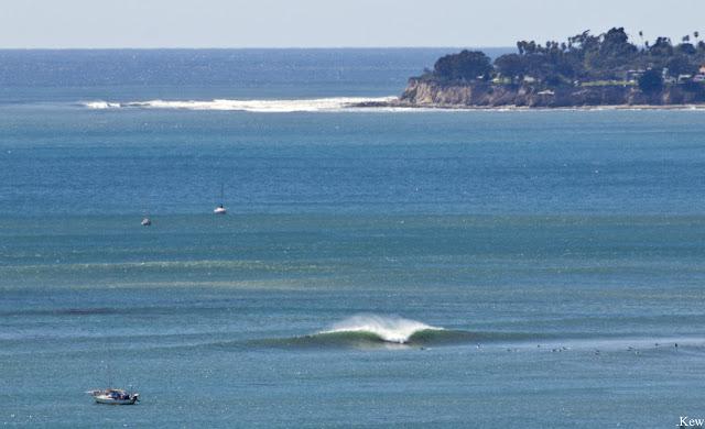 photo de surf 8907