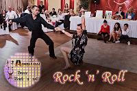 http://apollondancestudio.blogspot.gr/p/rock-n-roll-istoria-xaraktiristika.html