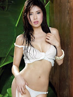 krista ranillo, sexy, pinay, swimsuit, pictures, photo, exotic, exotic pinay beauties, hot