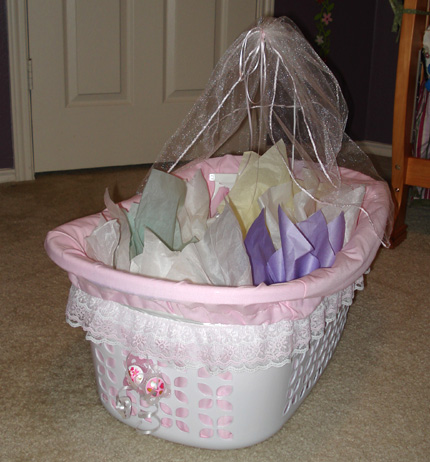 Bassinet Gifts2