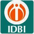 IDBI Employment News