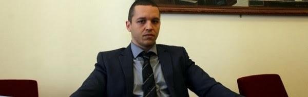 Συνέντευξη Τύπου Ηλία Κασιδιάρη στην Κοζάνη την Κυριακή 09 Μαρτίου