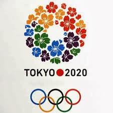 Jogos Olímpicos 2020