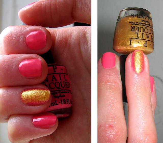 Suzis Hungary Again and Oy Another Polish Jokes swatches