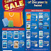 Promo Alert: The Great Samsung Sale - Hot Samsung gadgets you love on-sale!