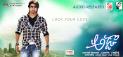 Adda Movie hq wallpapers posters-thumbnail-4