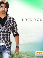 Adda Movie hq wallpapers posters-cover-photo