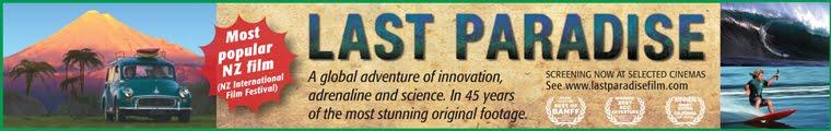 www.lastparadisefilm.com