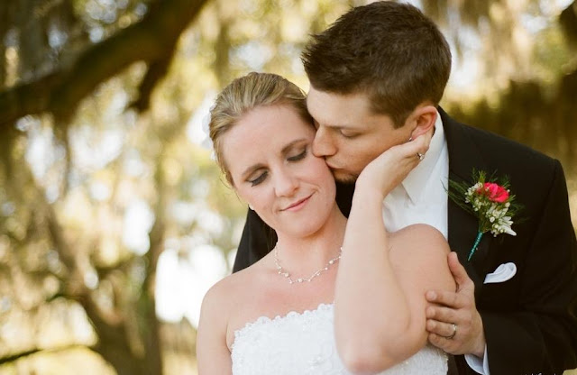 A Lowcountry wedding blog showcasing daily Charleston weddings, Myrtle Beach weddings, Hilton Head weddings, featuring ricki ford photographers, sans souci farms, sumter, Charleston wedding blogs, Charleston wedding resource, myrtle beach wedding blogs, Hilton head wedding blogs