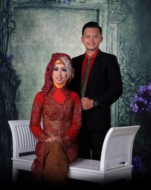Puspita Dewi Alief