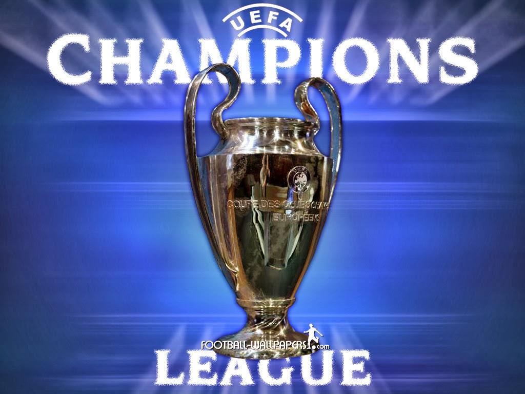 very popular uefa champions league logo quiz logo