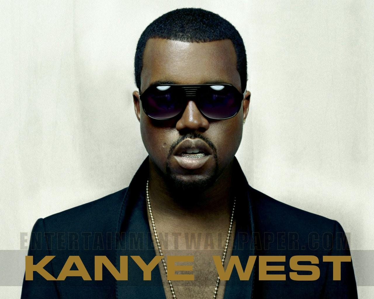 Imagenes de Kanye West