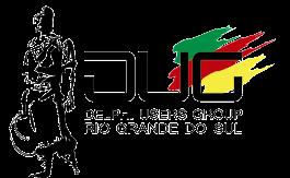 DUG-RS