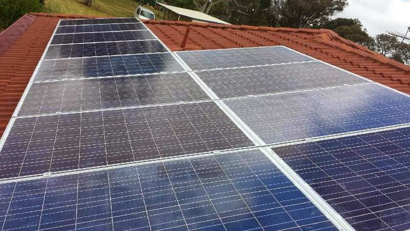 Solar Quotes Australia Why You Should Hire Solar Panel