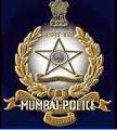 Maharashtra Police Constables Sarkari Naukri