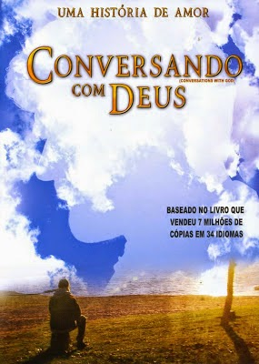 Conversando Com Deus