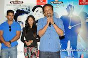 Maaya Movie press meet-thumbnail-12