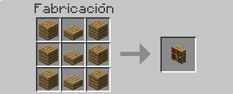 how to make a redstone clock 1.11.2