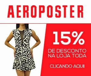 Aeroposter