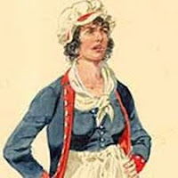 """edenton single men Etta reid: women protested king with edenton tea party  penelope barker was well-accustomed to single-handedly  """"maybe it has only been men who have protested."""