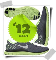 NikeFree40V2.DC