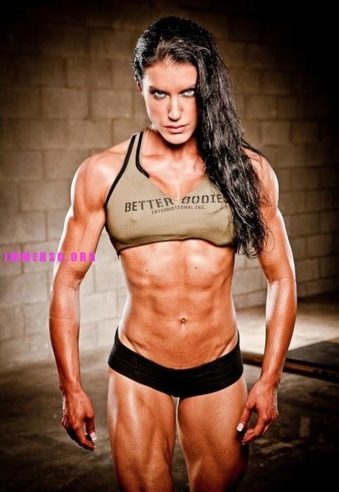 cosa sono gli steroidi sessuali