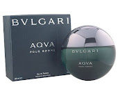 BVLGARI 100ml Pret: 60 Ron