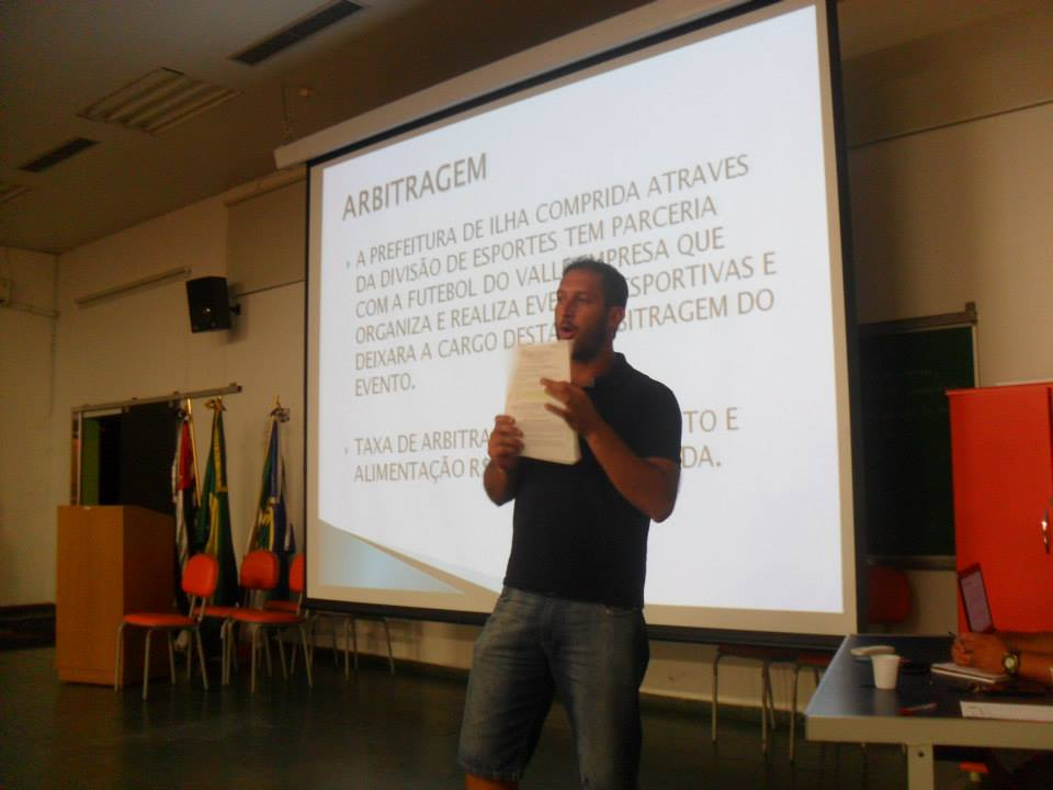 Congresso Técnico-I.Comprida-2015