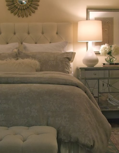the best diy and decor place for you restful beige bedroom