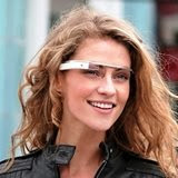 Google Glass - 160x160
