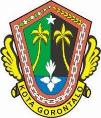 Pengumuman Nama Yang Lulus CPNS Pemkot Gorontalo 2014