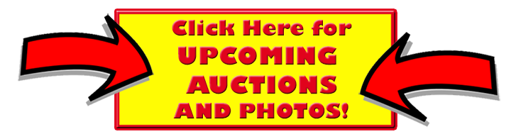 http://www.bostwickauction.com/p/auction.html