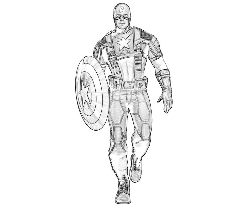 printable-marvel-ultimate-alliance-2-captain-america-abilities_coloring-pages