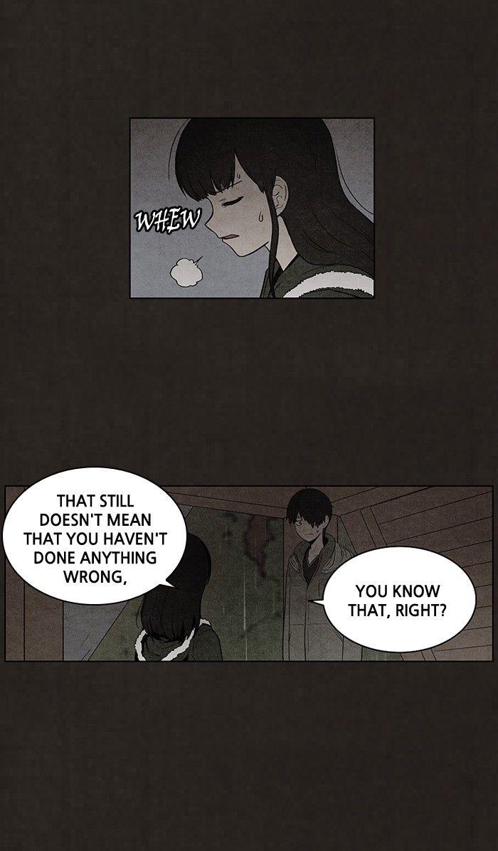 Bastard (hwang Youngchan) Ch.79 page 21 at www.Mangago.me