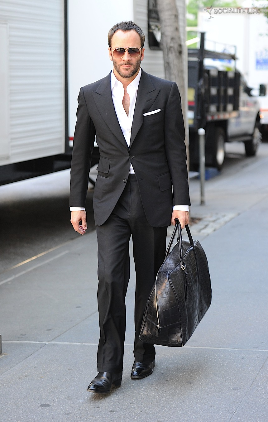 1000 Images About Tom Ford On Pinterest Tom Ford Tom Ford Suit And Gabriel Macht