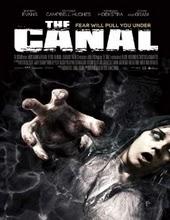 The Canal Legendado