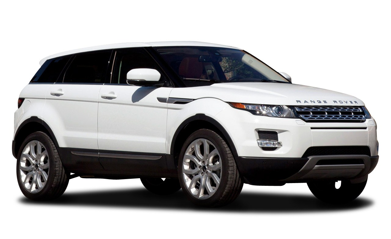 land rover range rover evoque pure suv images car hd. Black Bedroom Furniture Sets. Home Design Ideas
