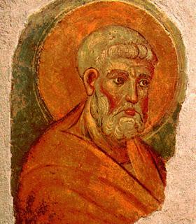 San Dámaso I, papa