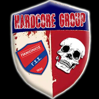 Hardcore Group