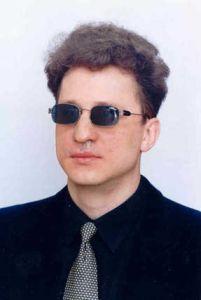 Дмитрий Дидоренко фото