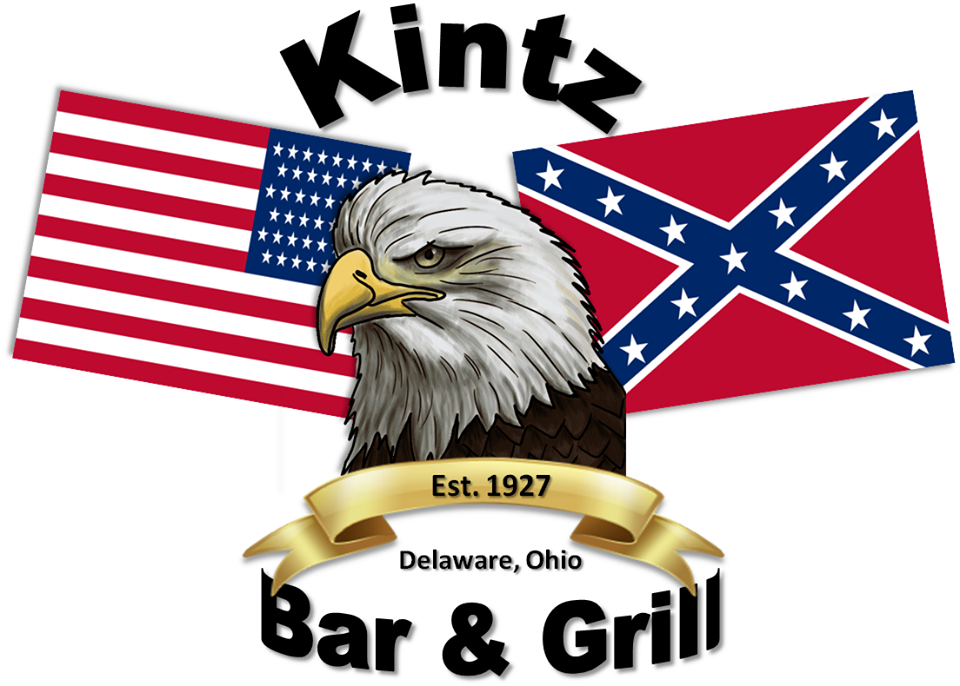 Kintz Bar and Grill