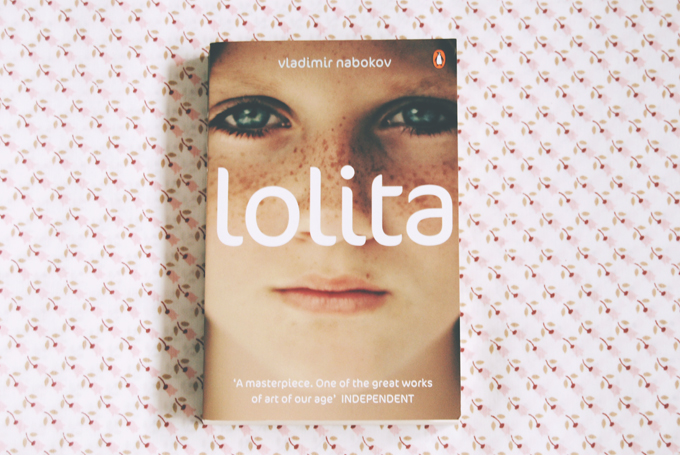 book review lolita Want to support the channel thanks a bunch buy the book through this link you can also purchase anything else on amazon.