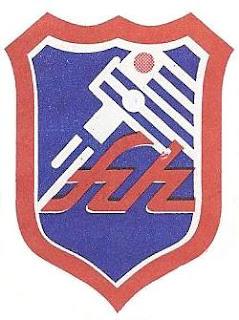 preselecciones uruguayas para ODESUR | Mundo Handball
