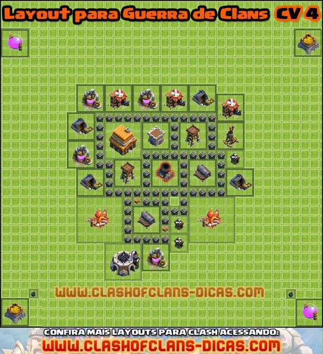 Dicas para Iniciantes  Clan-wars-layout-cv4