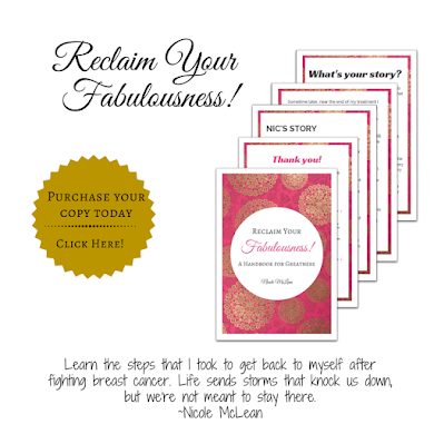 Click here to Get the book!